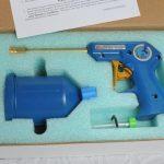 jk tool system