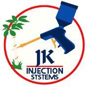 JK Injection Tools